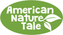 American Nature Tales Logo