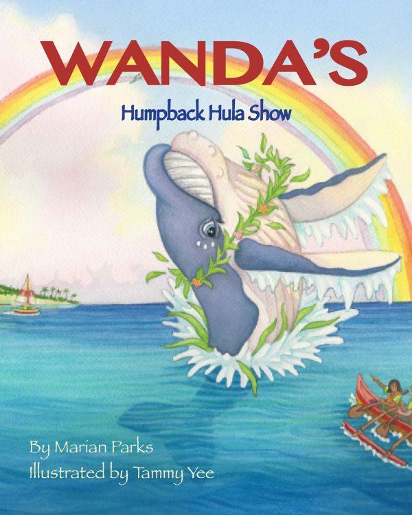 Wanda Story Activities